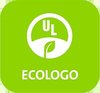 ul ecologo