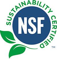 NSF-sustainability