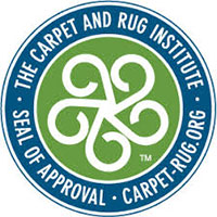 carpet and rug approved