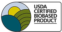 usda certified biobased