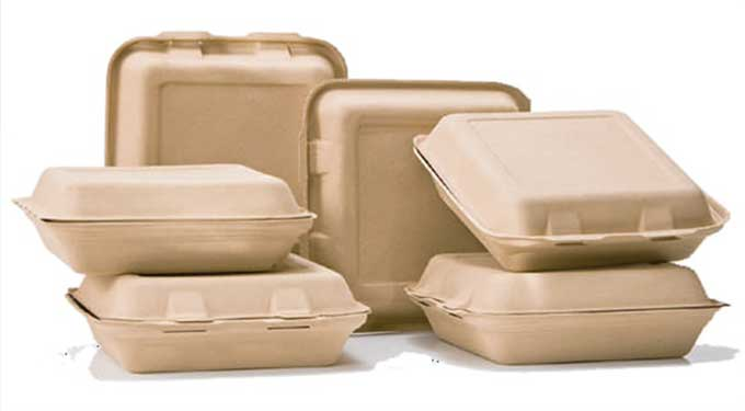 biodegradable-containers