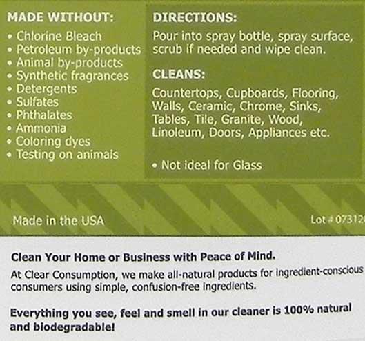 biodegradable-ingredients