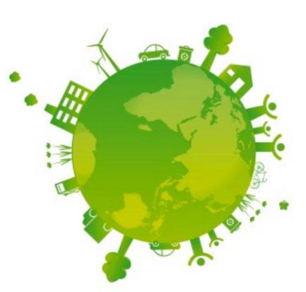 green-clean-sustain