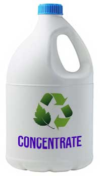green-cleaning-products-concentrate