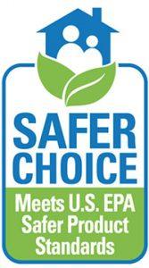 epa safe product